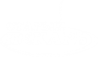 staryi-piekar-logo-white